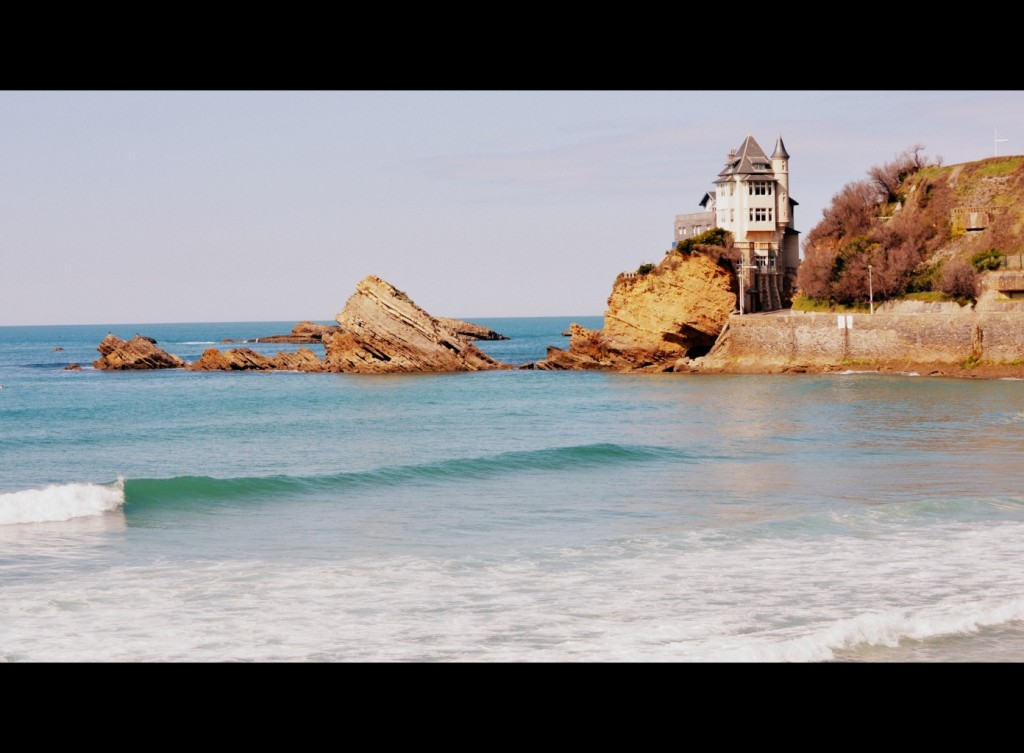 Calendrier Maree Biarritz.Horaires Marees Biarritz Anglet Pays Basque