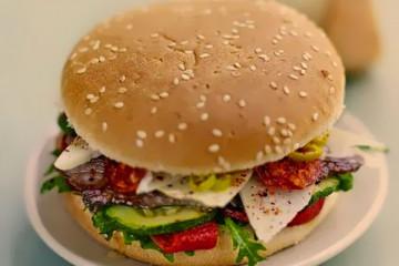 burger_basque