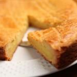 Communiqué-de-Presse-2ème-édition-du-Concours-du-Meilleur-Gâteau-Basque-Amateur-Paries-2014-(2)