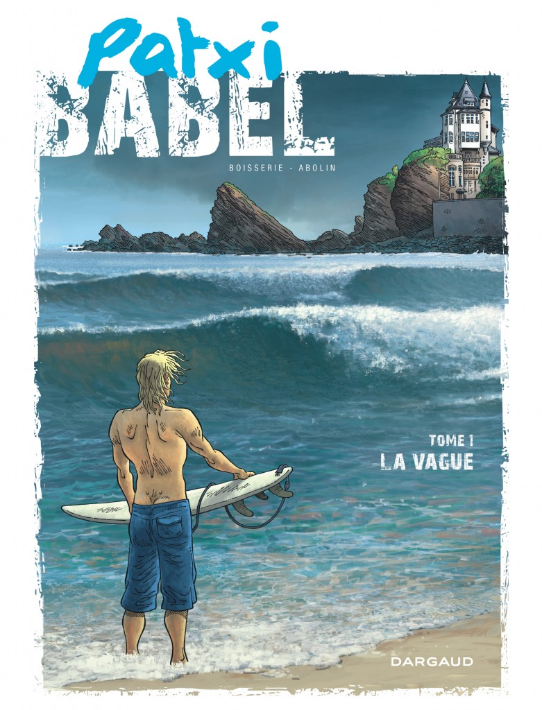 Patxi-Babel-1
