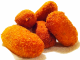 jambon_croquettes