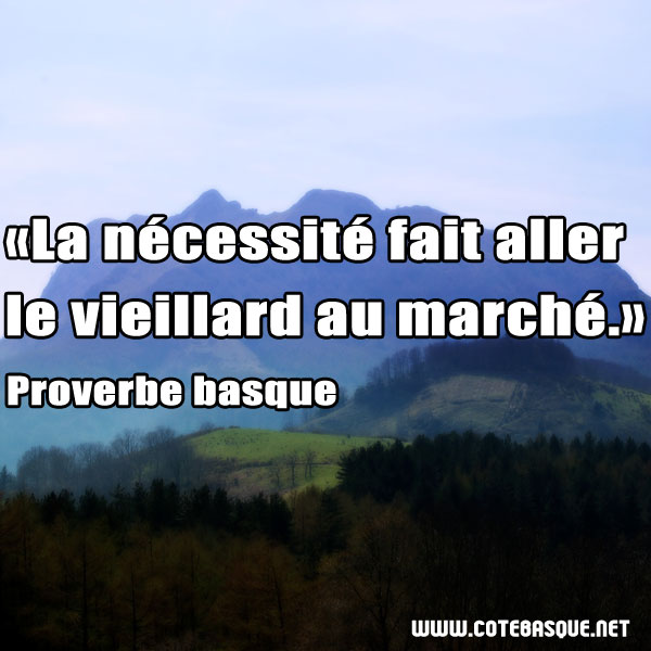proverbe_basques (1)