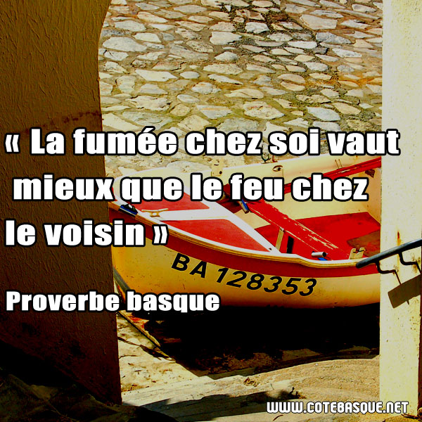 proverbe_basques (10)