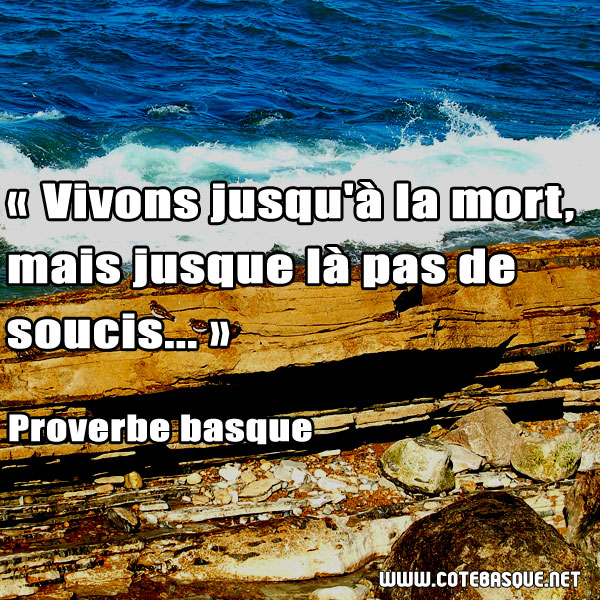 proverbe_basques (11)