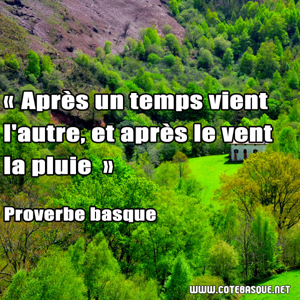 proverbe_basques (13)