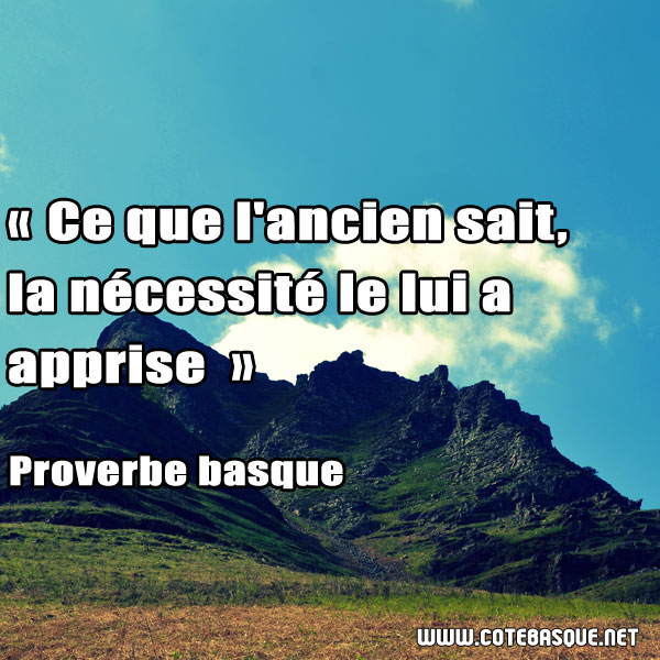 proverbe_basques (14)