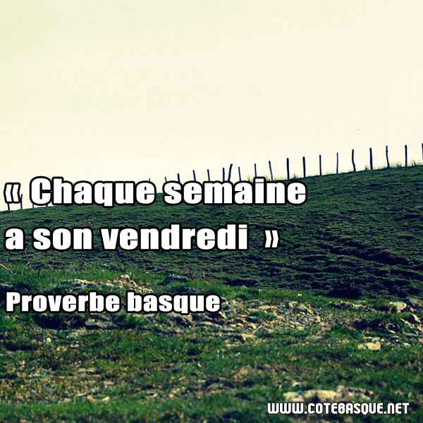proverbe_basques (16)