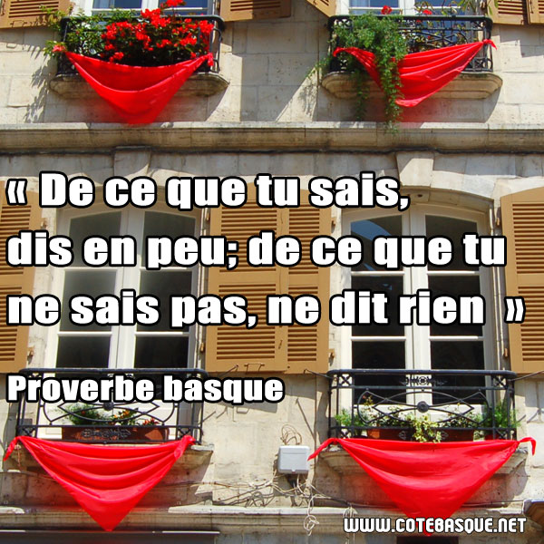 proverbe_basques (17)
