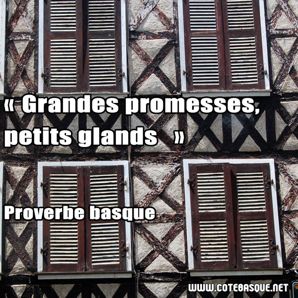 proverbe_basques (18)