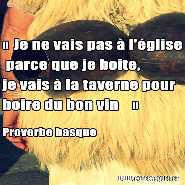 proverbe_basques (19)