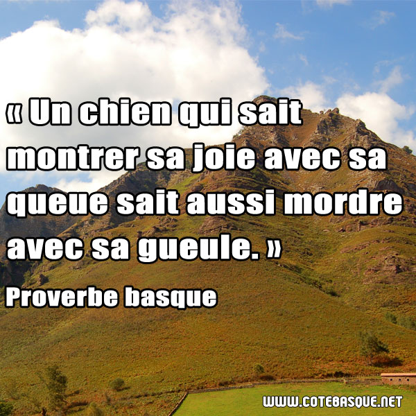 proverbe_basques (3)