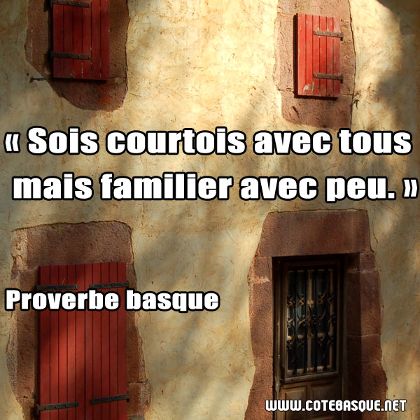 proverbe_basques (4)