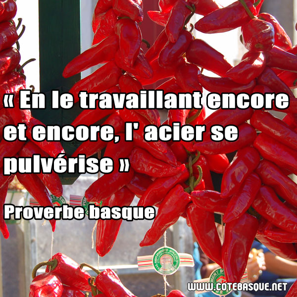 proverbe_basques (5)