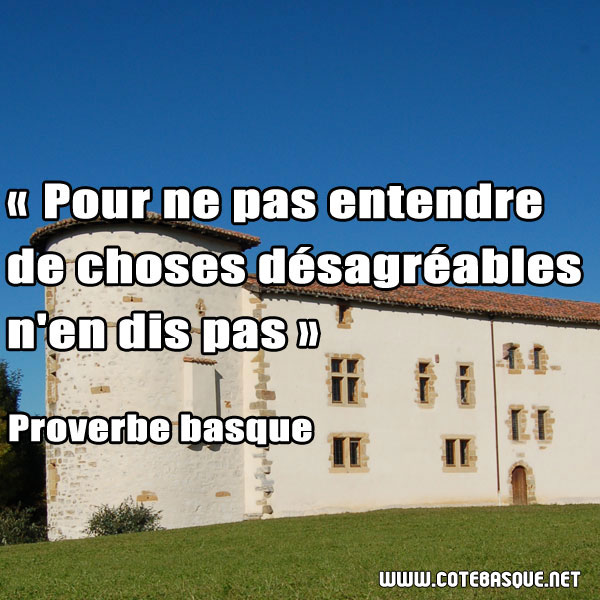 proverbe_basques (6)