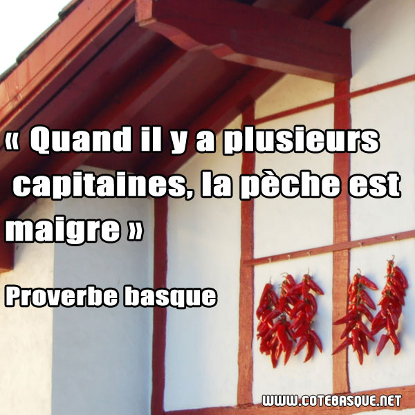 proverbe_basques (7)