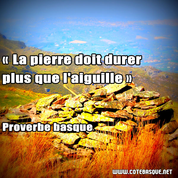 proverbe_basques-(8)