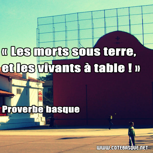 proverbe_basques (9)