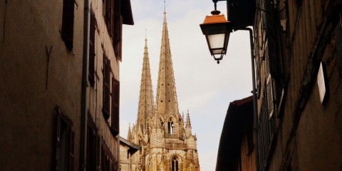 bayonne_cathedrale