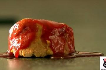 foie gras darroze
