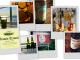 alcool-basques