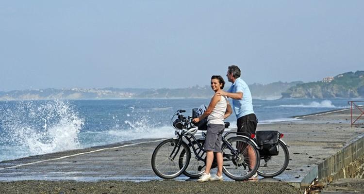 A-vélo-de-Saint-Jean-Pied-de-Port-à-la-côte-basque