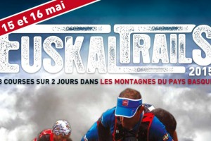 Euskal-Trails-2015