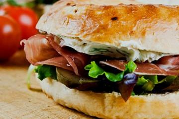 sandwich_basque