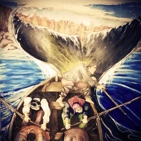 queue-de-baleine