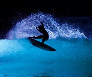 surf-nuit-wavegarden