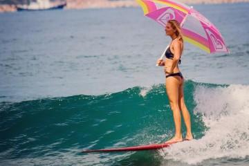 surfing cote basque