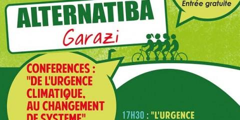 alterntiba_garazi