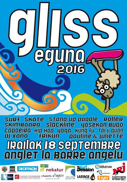 glisseguna-2016-