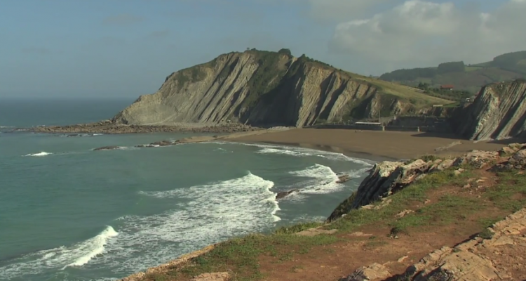 game-of-throne PAYS BASQUE