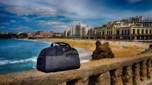 weekends Biarritz