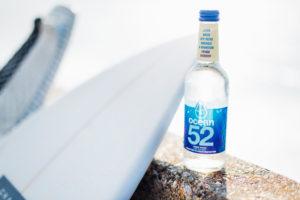 Ocean52 arrive en France