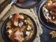 endive-roquefort-au-jambon