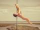 Marielle Pole Dance Bayonne