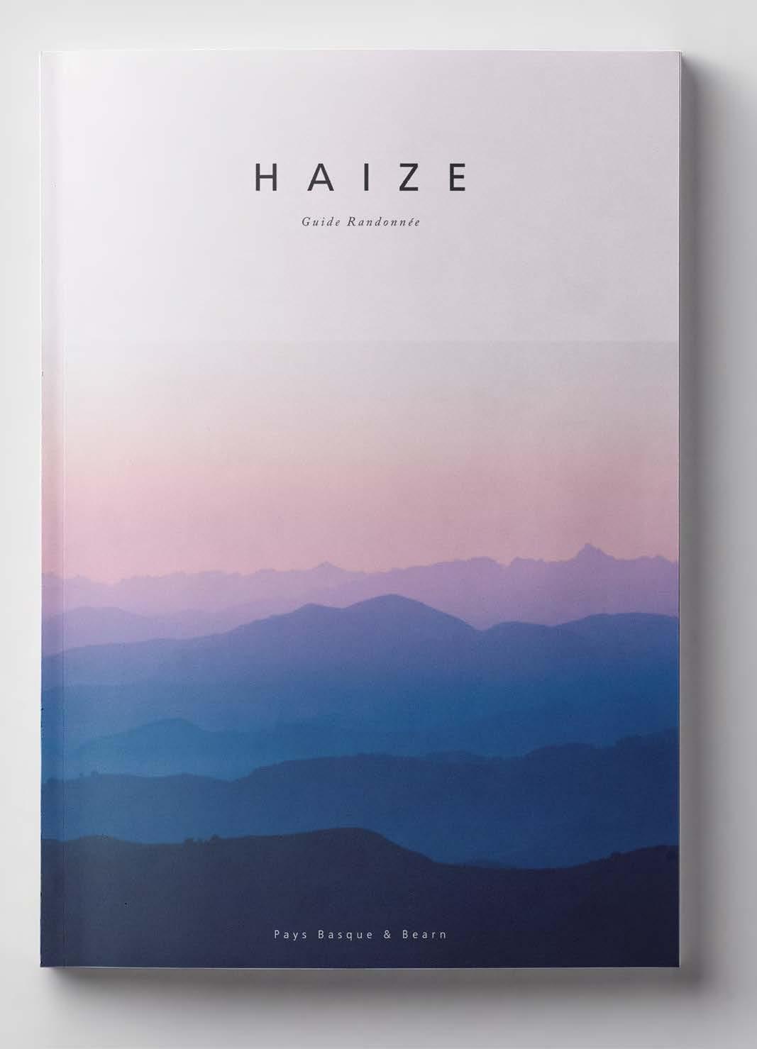 haize