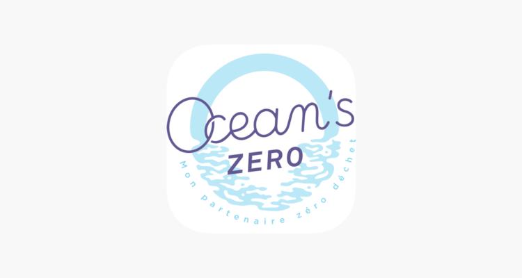 appli ocean zero