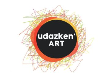 Udazken'ART