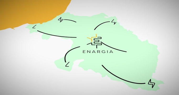 enargia