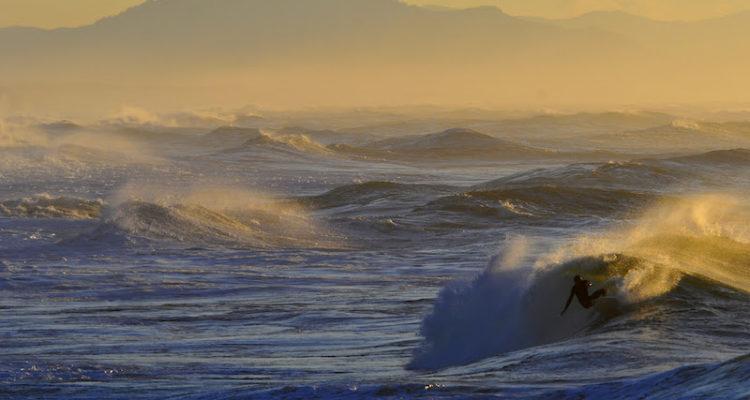 SURF JO 2024