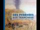 """""""Des Pyrénées aux tranchées"""", l'histoire des Donazahartars et du peintre Antoine de Salaberry"""
