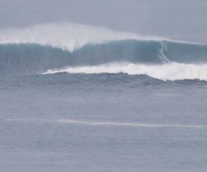 SURF PAYS BASQUE