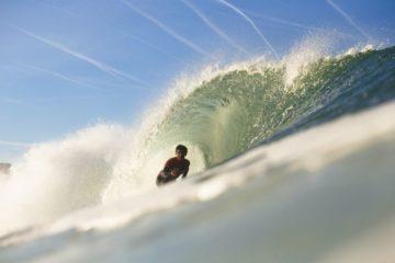 surf covid