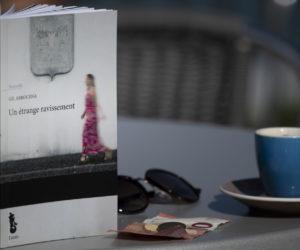 littérature basque