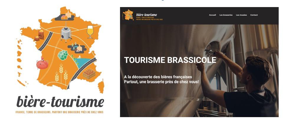 brasseries TOURISME