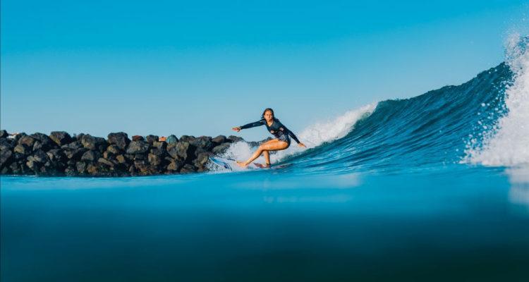 surf anglet