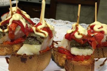 La cuisine basque : Une cuisine pleine de caractère