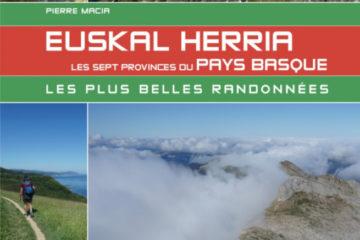 randos pays basque